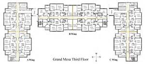 Dorm Room Floor Plan dorm room floor plans quotes