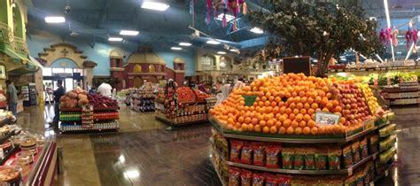 cardenas market store cardenas markets youreon net