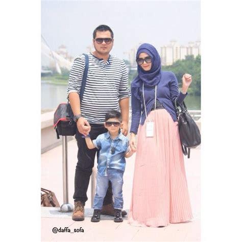Sofa Modis Medan foto daffa sofa bocah ganteng yang modis