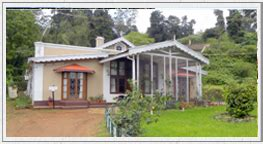Cottages In Ooty For Staying by Home Stay In Ooty Cottages In Ooty Homestay Cottage