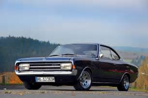 Opel Rekord C Coupe Trackmania Carpark View Topic Car Wish Opel Rekord C