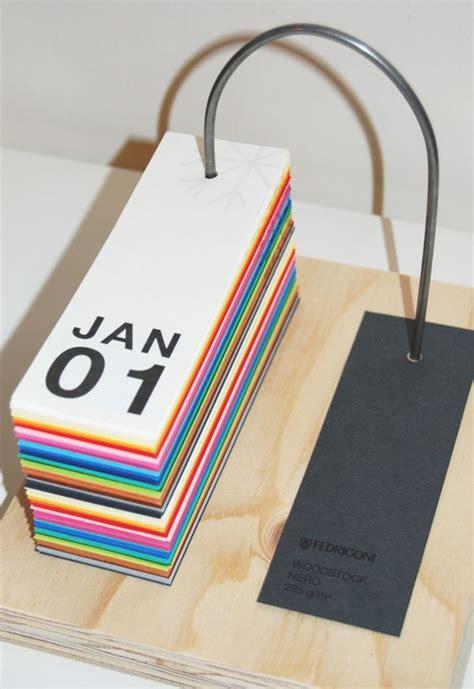 best 25 desk calendars ideas on diy desk decorations creative desk calendar ideas