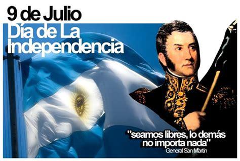 imagenes whatsapp independencia 13 d 237 a de la independencia de argentina im 225 genes fotos y