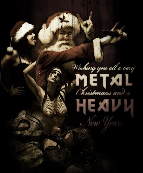 best happy new year song rock best wishes for a wonderful 2013 grande rock ezine