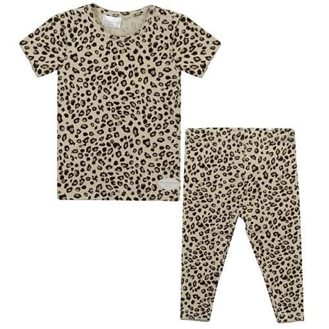 Mendess Of Leopard Print Or Snooze Y by 32 Best Images About Collection On