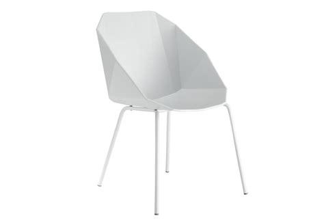 rocher chair  ligne roset stylepark