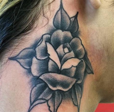 kujo skin deep tattoo and piercing