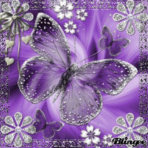 imagenes de mariposas hermosas animadas fotos animadas mariposa para compartir 122785946