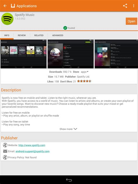 aptoide jolla how do i install android apps from aptoide store jolla