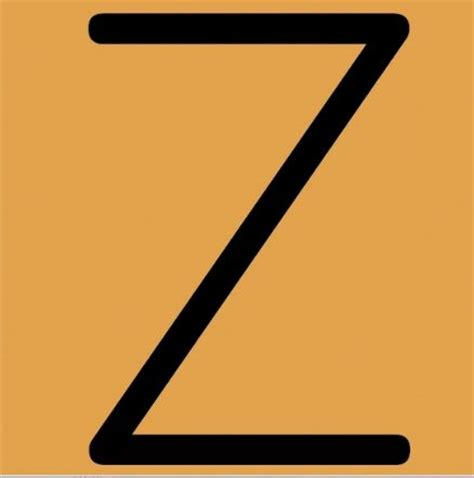 Letter Zee 32 Best Images About Preschool Letter Z Ideas On Zoo Animals Preschool And Letter