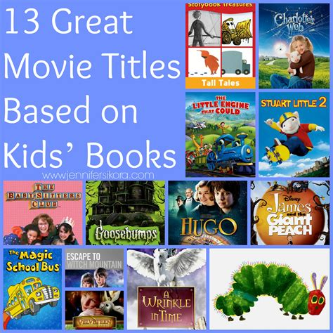 almost odis my preppy with my books 13 great titles based on kids books found on