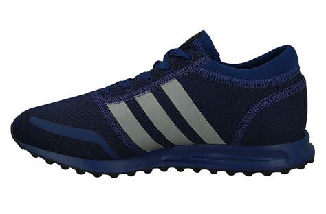 s shoes sneakers adidas originals los angeles bb1128