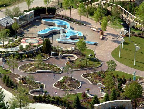 Frederik Meijer Gardens And Sculpture Park by Frederik Meijer Gardens Sculpture Park Portfolio
