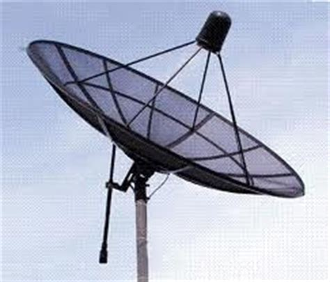 cable tv antenna dish antenna manufacturer  delhi