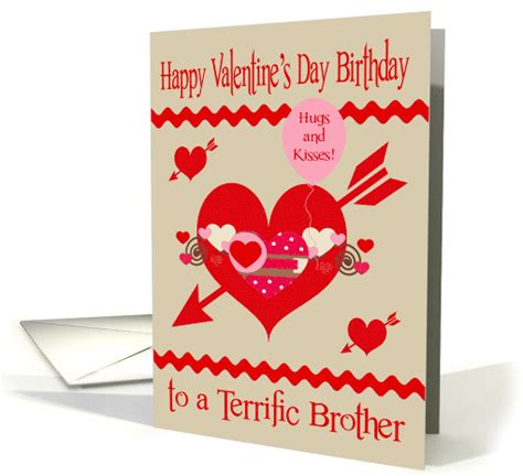 valentines day low cost ideas title and wm decorations birthday on valentine s day to brother red white pink