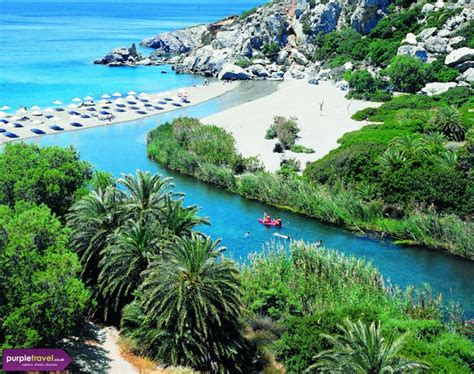best area to stay in crete greece crete best destinations lifehacked1st