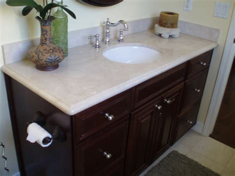 Engineered Countertops Vs Granite by Countertops Vs Engineered Countertops