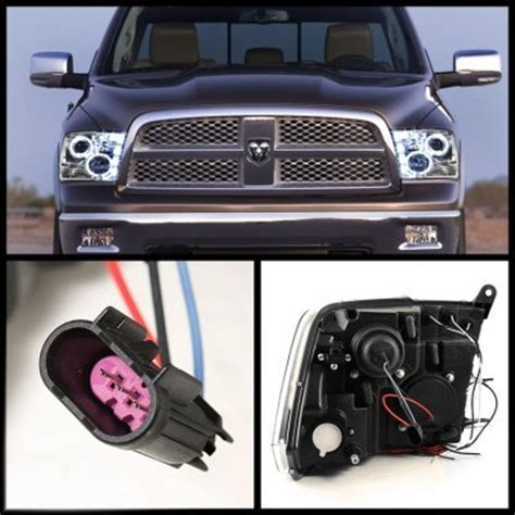 wiring diagram for 2014 ram 3500 lights autos post