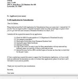 cover letter for uscis cover letter format cover letter uscis doc i 485