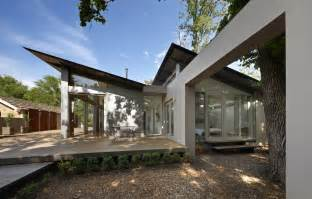 skillion roof glazed search back yard
