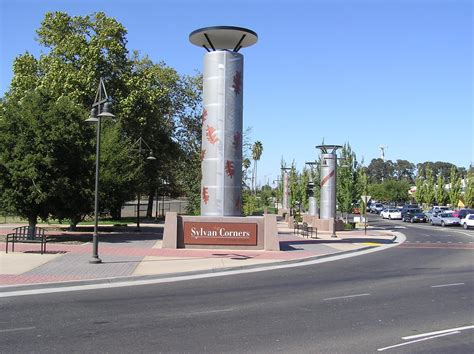 Citrus Heights Post Office by Pictures Of Citrus Heights Auburn City To Live