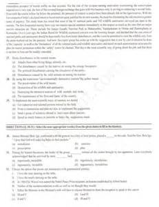 cat previous year questions and answers 2017 2018