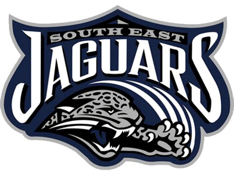 south east jaguars flickr photo
