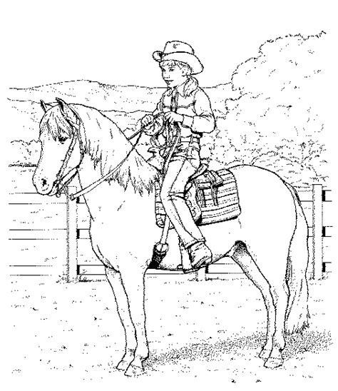 chincoteague pony coloring page the windt im wald farm coloring book