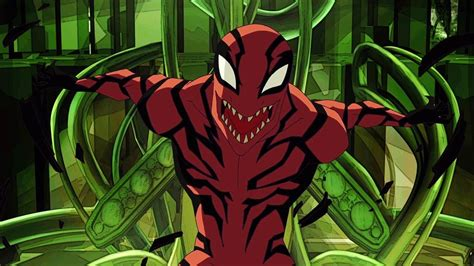 ultimate spider man wallpaper disney xd ultimate spider man disney xd venom