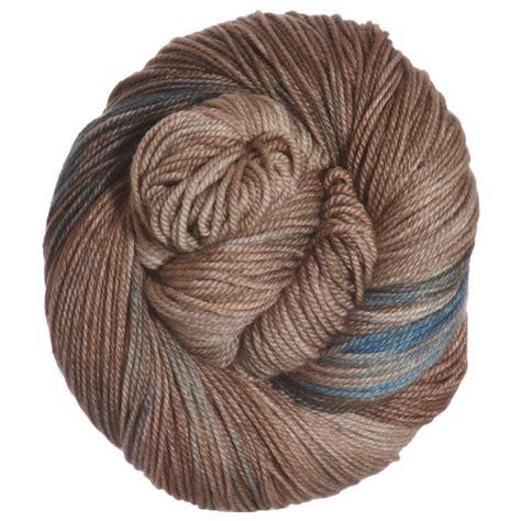 Pashmina Xhm207 Pashmina Exclusive Wool madelinetosh pashmina yarn 5th exclusive loafers at jimmy beans wool
