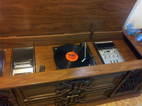 electrophonic record player cabinet electrophonic record player bing images