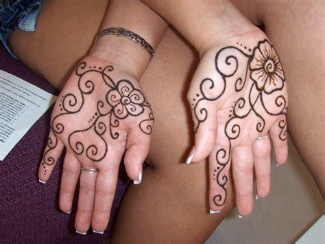 hand mehndi design latest mehndi designs for hands latest hand mehndi design