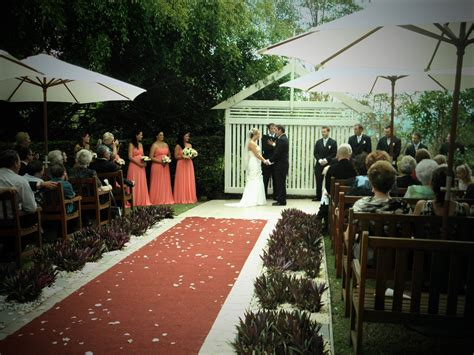 Clear Mountain Lodge wedding with Celebrant Jamie Eastgate
