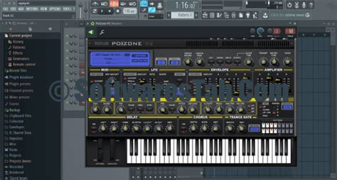 fl studio full version keygen fl studio 12 2 keygen serial number free download