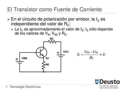 transistor darlington calculo calcular resistor base de transistor 28 images calcular la resistencia para un transistor