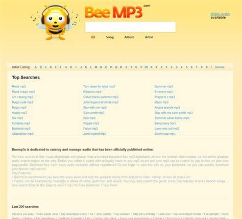 baixar mp gratis sites para baixar mp3 gr 225 tis