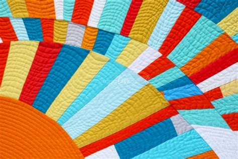 create your own improv quilts modern quilting with no no rulers books introducing the new quilts website