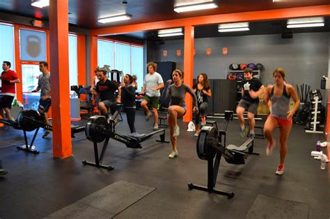 weight rooms near me the 28 most innovative gyms in america greatist
