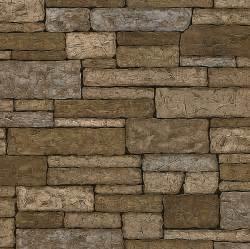 412 41391 Brick Brick Texture   Bristol   Brewster Wallpaper