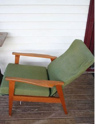 17 best images about modernist australian chairs on
