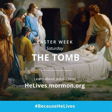 Easter Memes Jesus - the tomb