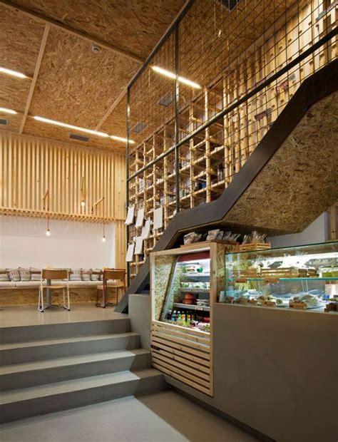 low cost restaurant interior design unique and flexible caf 233 interior simple decor low cost