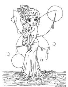 beautiful coloring pages printable beautiful on water coloring in pages for