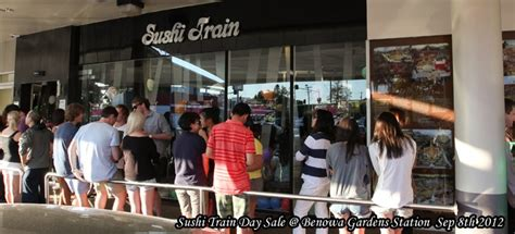 cheap haircuts bondi junction 17 best images about sydney my tried and tested places