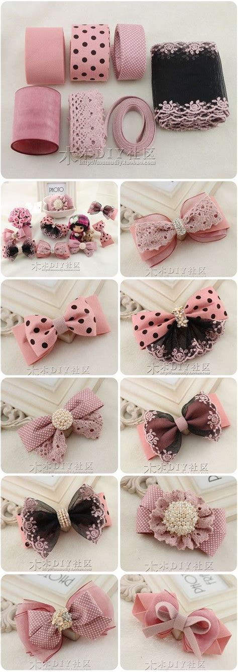 Pita Yellow Headband T2909 3336 best images about hair accessories on bow clip flower headbands and felt