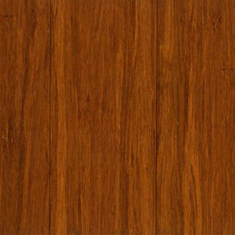 bamboo flooring bamboo floors reviews for bamboo flooring