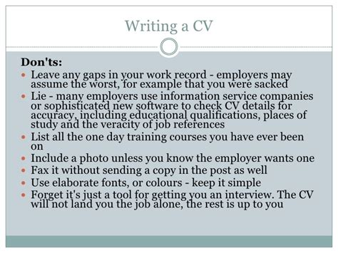 College Application Essay Do S And Don Ts Dos And Don Ts Of Writing A Thesis Statement Courseworkpaperboy Web Fc2