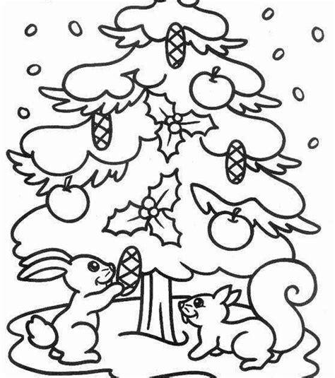 imagenes cristianas de navidad para colorear navidad para colorear dibujos infantiles imagenes