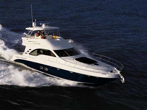 60 ft boat yacht sea ray 60 ft in puerto vallarta