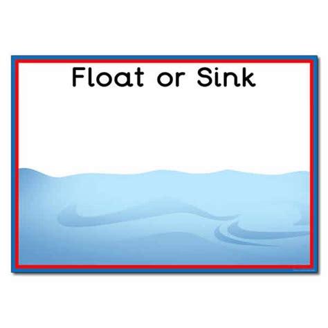 sink or float experiment float or sink activity bg pi jpg 600
